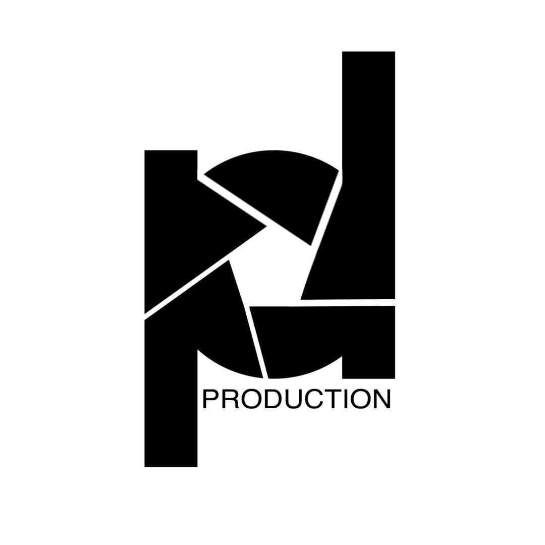 Prat Prod Logo Noir