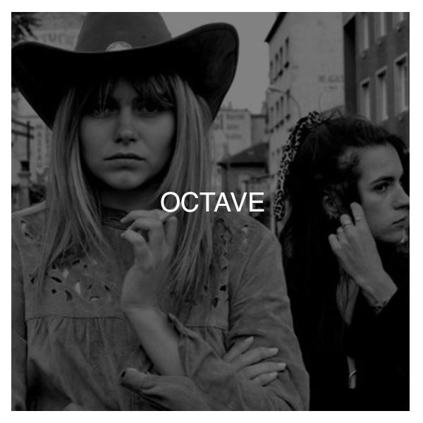 OCTAVE – SHORT FILM