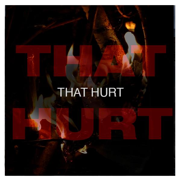 HURT – SHORT FILM